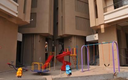 1050 sqft, 2 bhk Apartment in Group Royale Goregaon East, Mumbai at Rs. 1.8500 Cr