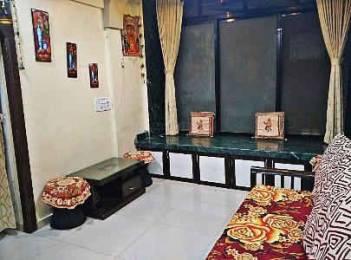 1200 sqft, 2 bhk Apartment in DB Orchid Woods Goregaon East, Mumbai at Rs. 2.0600 Cr