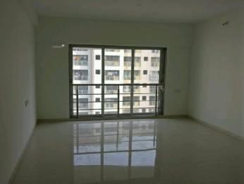 639 sqft, 1 bhk Apartment in Vijaylaxmi Bliss Jogeshwari East, Mumbai at Rs. 38000