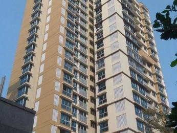 600 sqft, 1 bhk Apartment in Chandak Paloma Goregaon East, Mumbai at Rs. 1.2500 Cr