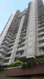 1500 sqft, 3 bhk Apartment in Rizvi Oak Malad East, Mumbai at Rs. 2.5500 Cr