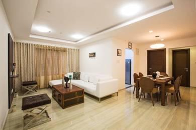 1495 sqft, 3 bhk Apartment in Lalani Grandeur Malad East, Mumbai at Rs. 2.3800 Cr