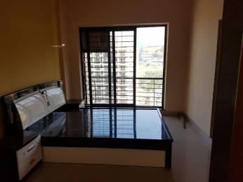1165 sqft, 2 bhk Apartment in Raheja Heights Malad East, Mumbai at Rs. 1.5800 Cr