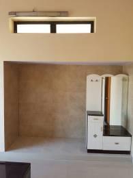 1150 sqft, 2 bhk Apartment in Raheja Tipco Heights Malad East, Mumbai at Rs. 1.8000 Cr