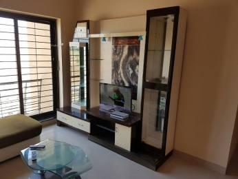 675 sqft, 1 bhk Apartment in Raheja Tipco Heights Malad East, Mumbai at Rs. 1.2000 Cr