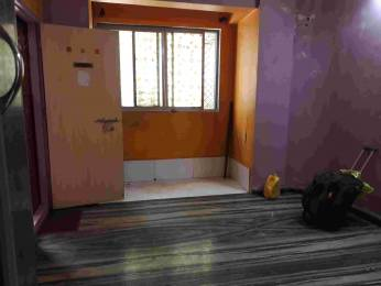 500 sqft, 1 bhk Apartment in Builder Project Sector-20 Nerul, Mumbai at Rs. 12500