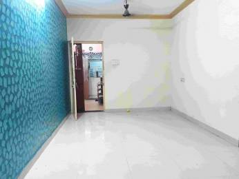 900 sqft, 2 bhk Apartment in Builder Project Sector-20 Nerul, Mumbai at Rs. 16000
