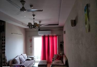 1435 sqft, 3 bhk Apartment in Mahagun Moderne Sector 78, Noida at Rs. 20500