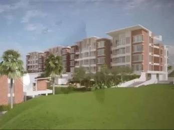 2077 sqft, 3 bhk Apartment in Builder apartments Sancoale, Goa at Rs. 1.2600 Cr