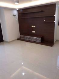 1800 sqft, 3 bhk Apartment in Builder Golf Green Apartments Roopvilla Sector 19 Dwarka, Delhi at Rs. 28000