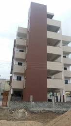 900 sqft, 2 bhk Apartment in Shamdeo Suman Nagari Godhni, Nagpur at Rs. 20.0000 Lacs