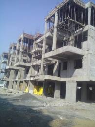 624 sqft, 2 bhk Apartment in Builder kasturi square Gotal Pajri, Nagpur at Rs. 1.2792 Cr