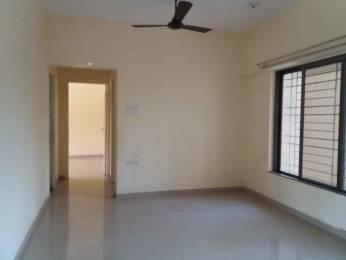 1010 sqft, 2 bhk Apartment in Raheja Willows Kandivali East, Mumbai at Rs. 1.6000 Cr