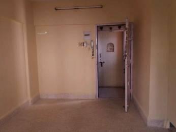 575 sqft, 1 bhk Apartment in Lokhandwala Green Gagan Kandivali East, Mumbai at Rs. 75.0000 Lacs