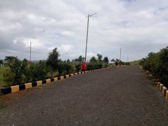 2500 sqft, Plot in Builder Project Hadapsar Saswad Jejuri Road, Pune at Rs. 7.5000 Lacs