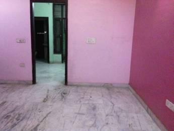 600 sqft, 1 bhk BuilderFloor in Builder sai upwan Sector 4, Greater Noida at Rs. 13.5200 Lacs