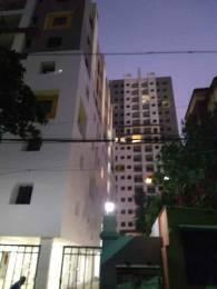 1674 sqft, 3 bhk Apartment in Signum Aristo Jorabagan, Kolkata at Rs. 1.1718 Cr