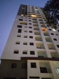 1630 sqft, 3 bhk Apartment in Signum Aristo Jorabagan, Kolkata at Rs. 1.1410 Cr