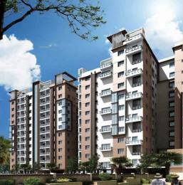 1510 sqft, 3 bhk Apartment in Builder SPRINGFIELD COMPLEX Kamalgazi Flyover, Kolkata at Rs. 70.4400 Lacs