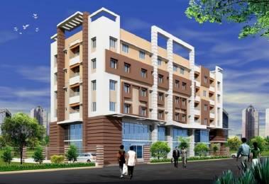 793 sqft, 2 bhk Apartment in HD Construction Adya Valley Narendrapur, Kolkata at Rs. 26.1690 Lacs