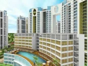 465 sqft, 1 bhk Apartment in Sikka Kaamna Greens Sector 143, Noida at Rs. 22.5000 Lacs