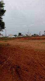 2700 sqft, Plot in Smart City Infra Developers Smart City Maheshwaram, Hyderabad at Rs. 19.5000 Lacs