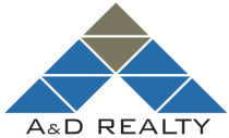 A and D Realty