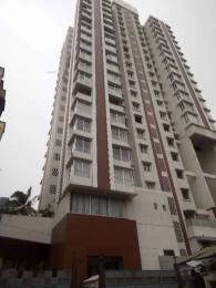 1240 sqft, 2 bhk Apartment in The Baya Park Dadar West, Mumbai at Rs. 3.7500 Cr
