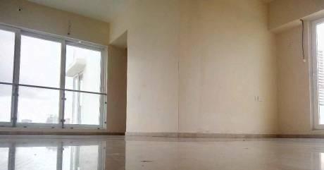 1375 sqft, 2 bhk Apartment in The Baya Park Dadar West, Mumbai at Rs. 3.9000 Cr