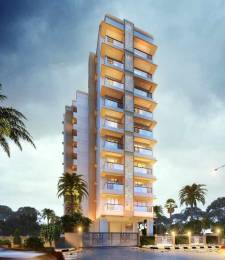 1861 sqft, 3 bhk Apartment in Builder ongoingproject Vidya Vihar East, Mumbai at Rs. 3.0000 Cr