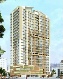 557 sqft, 1 bhk Apartment in The Baya Victoria Byculla, Mumbai at Rs. 1.2000 Cr