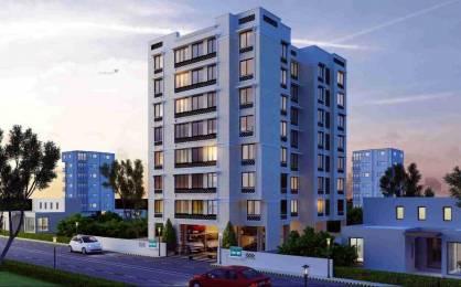 824 sqft, 2 bhk Apartment in Sugee Om Sat Dadar East, Mumbai at Rs. 2.7400 Cr