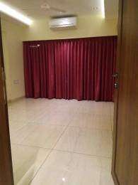 1256 sqft, 2 bhk Apartment in AR Elanza Prabhadevi, Mumbai at Rs. 4.1500 Cr