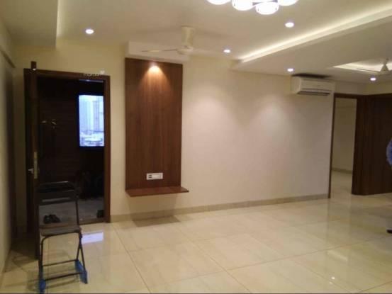1256 sqft, 2 bhk Apartment in A R Elanza Prabhadevi, Mumbai at Rs. 4.1500 Cr
