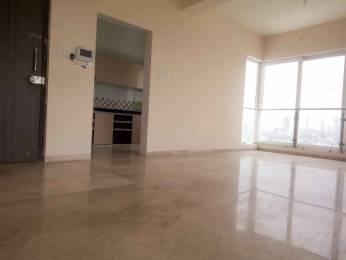 2500 sqft, 5 bhk Apartment in The Baya Park Dadar West, Mumbai at Rs. 7.5000 Cr