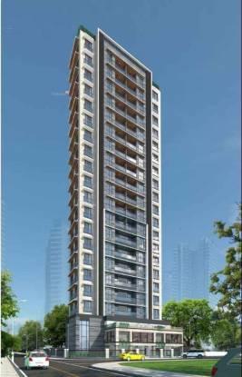 889 sqft, 2 bhk Apartment in Sugee Mahalaxmi Dadar East, Mumbai at Rs. 3.4300 Cr