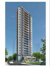 1120 sqft, 2 bhk Apartment in Builder Rdy by Dec2020 Hindu Colony, Mumbai at Rs. 3.5000 Cr