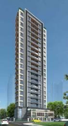 2250 sqft, 5 bhk Apartment in Builder RDyBY2020 Hindu Colony, Mumbai at Rs. 7.5000 Cr