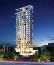 1139 sqft, 2 bhk BuilderFloor in Builder NewLaunchB Dadar East, Mumbai at Rs. 2.8000 Cr