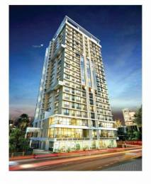 722 sqft, 1 bhk Apartment in Builder NewLaunchB Dadar East, Mumbai at Rs. 1.8500 Cr