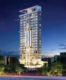 1654 sqft, 3 bhk Apartment in Builder NewlaunchC Dadar East, Mumbai at Rs. 3.9900 Cr