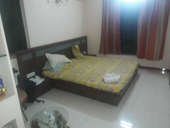 1050 sqft, 2 bhk Apartment in Kumar Kumar Kruti Kalyani Nagar, Pune at Rs. 85.0000 Lacs