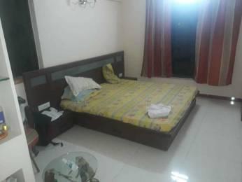 1010 sqft, 2 bhk BuilderFloor in Hermes Ramesh Builders Terrace Shastri Nagar, Pune at Rs. 85.0000 Lacs