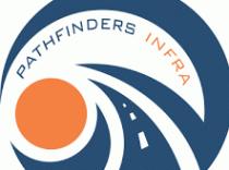 PathFinders Infra