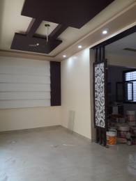 920 sqft, 2 bhk Villa in Builder Garg Square Manas Vihar, Lucknow at Rs. 40.0000 Lacs
