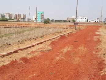 1000 sqft, Plot in Builder Bansi vihar Hanspal, Bhubaneswar at Rs. 14.0000 Lacs