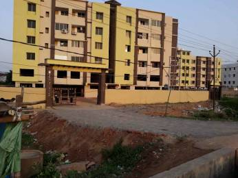 1250 sqft, 2 bhk Apartment in Builder Hemakunda towerhansapal Hanspal, Bhubaneswar at Rs. 45.0000 Lacs