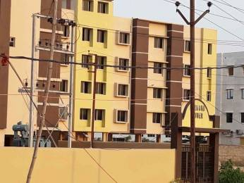 1530 sqft, 3 bhk BuilderFloor in Builder hkund tower Rasulgarh Square, Bhubaneswar at Rs. 55.0000 Lacs