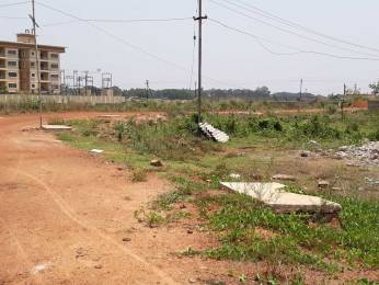 1500 sqft, Plot in Builder Project Hanspal, Bhubaneswar at Rs. 24.0000 Lacs