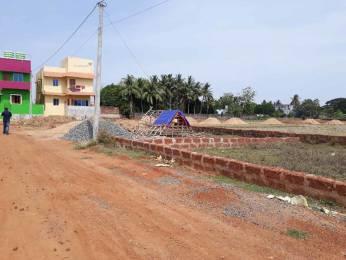 1249 sqft, Plot in Builder aditya nagar Balianta, Bhubaneswar at Rs. 9.3550 Lacs